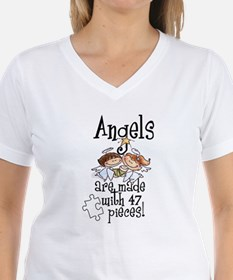 Angels Shirt