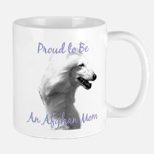 Afghan 6 Mug