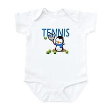 Cute Infant Bodysuit