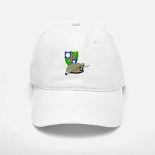 SOF - Ranger DUI - Beret Baseball Baseball Cap