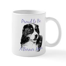 Berner 6 Mug