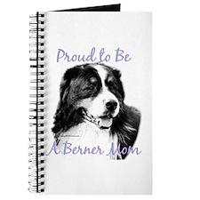Berner 6 Journal