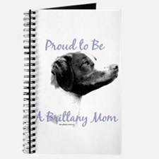 Brittany 1 Journal