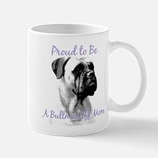 Bullmastiff 3 Mug