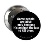 Against the Law Button
