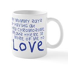 My Mommy Mug