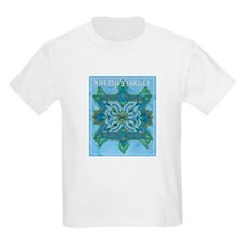 Shema Yisrael - Kids T-Shirt