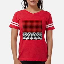 ()( AA ()( BUY ()( BY ()( TI Dog T-Shirt