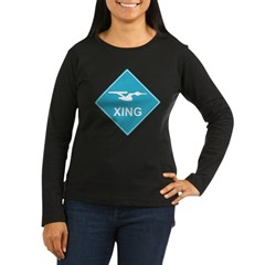 Enterprise Crossing T-Shirt
