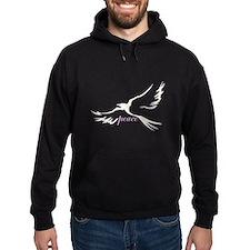 Dove of Peace Hoodie