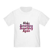 Born in 1959 Women's Plus Size V-Neck Dark T-Shirt