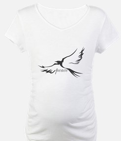 Dove of Peace Shirt