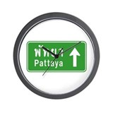 Pattaya Office