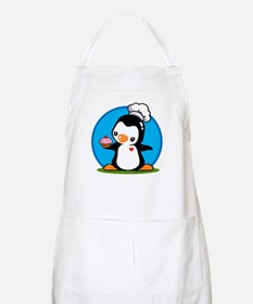 Cooking Time! Apron