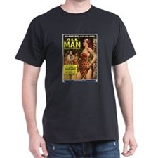 ALL MAN, May 1959 T-Shirt