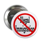 No Illegal Immigration 2.25