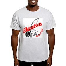 Berimbau! T-Shirt