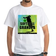2011 Softball 123 Shirt