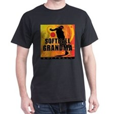 2011 Softball 118 T-Shirt