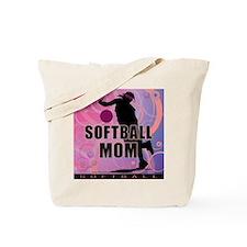 2011 Softball 113 Tote Bag