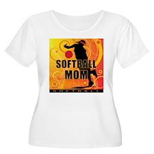 2011 Softball 112 T-Shirt