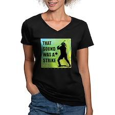 2011 Softball 111 Shirt