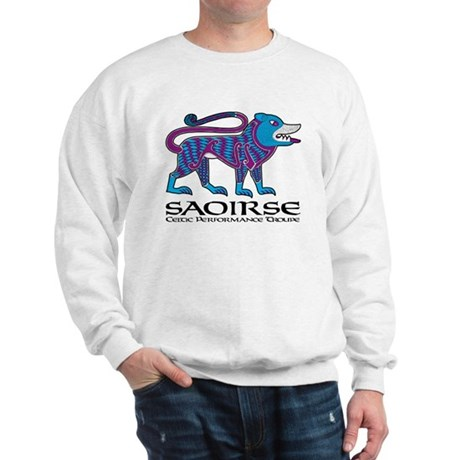 SAOIRSE - Men's Sweatshirt
