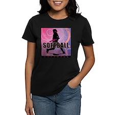 2011 Softball 104 Tee