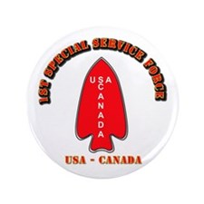 SOF - 1st Special Service Force - USA - Canada 3.5