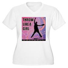 2011 Softball 98 T-Shirt