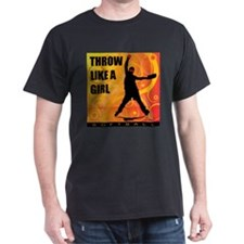 2011 Softball 97 T-Shirt