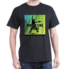 2011 Softball 93 T-Shirt
