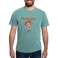 Cute Kappa tau T-Shirt