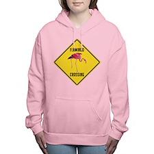 Jennae T-Shirt