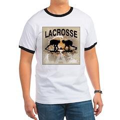 2011 Lacrosse 12 Ringer T