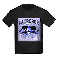2011 Lacrosse 11 T