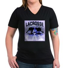 2011 Lacrosse 11 Shirt