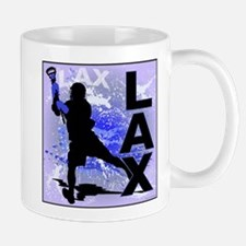 2011 Lacrosse 11 Mug