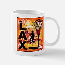 2011 Lacrosse 7 Mug