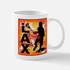 2011 Lacrosse 4 Mug