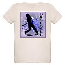 2011 Baseball 11 T-Shirt