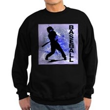 2011 Baseball 11 Sweatshirt