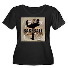 2011 Baseball 4 T