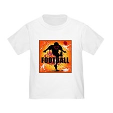 2011 Football 9 T