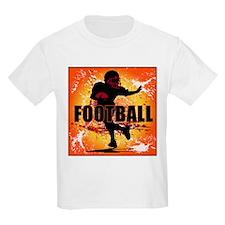 2011 Football 6 T-Shirt