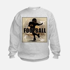 2011 Football 4 Sweatshirt