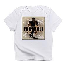 2011 Football 1 Infant T-Shirt