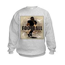 2011 Football 1 Sweatshirt