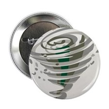 "Tornado 2.25"" Button (10 pack)"