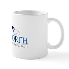 Truenorth Mug